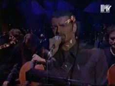 George Michael - FULL SHOW! - LIVE MTV unplugged, London, England HQ  - LIVE CONCERT FREE - George Anton -  Watch Free Full Movies Online: SUBSCRIBE to Anton Pictures Movie Channel: http://www.youtube.com/playlist?list=PLF435D6FFBD0302B3  Keep scrolling and REPIN your favorite film to watch later from BOARD: http://pinterest.com/antonpictures/watch-full-movies-for-free/