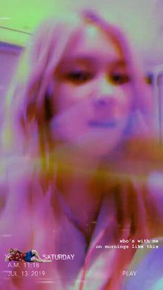 Blackpink Video, Rose Video, Lisa Blackpink Wallpaper, Rose Wallpaper, Love Rose, Pink Love, Kylie Kardashian, Black Pink Kpop, Rose Bonbon