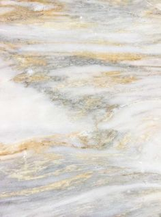 White Gold Marble Texture Art Print by thestylinghouse Background For Photography, Photography Backdrops, Photography Backgrounds, Photo Backgrounds, Wallpaper Backgrounds, Marble Wallpaper Phone, Vinyl Backdrops, Marble Texture, Texture Art