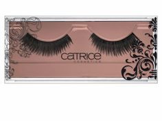 Catrice+Couture+Classical+Volume+Lashes Volume Lashes, Summer 2014, Eyeshadow, Cosmetics, Beauty, Couture, Spring, Beleza, Haute Couture