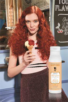 Alfaparf Precious Nature - Sampon pentru protectia culorii 250 ml Hair Care, Hair Care Tips, Hair Makeup, Hair Treatments