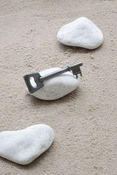 Zen Key