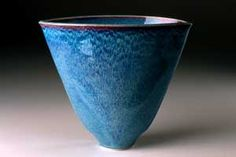 Angela Fina Pottery.