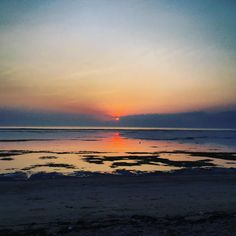 #sunrise at #sanur #beach 6 AM #bali #brandedcontent in #travel #ikzieikzie mindfulness with my camera