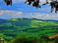 Radicondoli, Siena Siena, Golf Courses, To Go, Italy, River, Outdoor, Saints, Outdoors, Italia