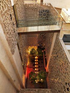 Hotel EME. Sevilla. | Duralmond