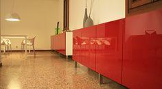 Cinex Lab - Treviso, Itália