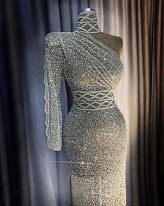 Prom Dresses For Sale, Gala Dresses, Party Dresses, Prom Gowns, Elegant Dresses, Formal Dresses, Flowy Dresses, Satin Dresses, Sharara Designs
