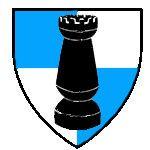 Ah, Chess and Mass Combat
