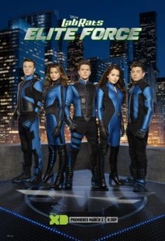 Kelli Berglund, BYOU Magazine advice columnist, stars in Disney XD's new Lab Rats Elite Force. Learn more about Kelli's work with BYOU mag! Disney Channel Movies, Disney Channel Shows, Disney Shows, Disney Movies, Bradley Steven Perry, Kelli Berglund, Canal Da Disney, Mega Med, Kids Shows