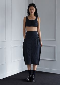 We Are Selecters · Cheol Dong Women's SS14