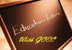 visit: http://gcec.in/education-services/