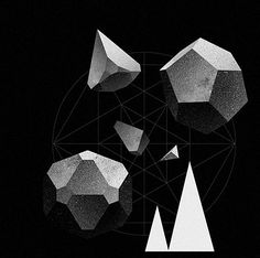 Unused artwork for Beck's Modern Guilt, by Mario Hugo. - BOOOOOOOM! - CREATE * INSPIRE * COMMUNITY * ART * DESIGN * MUSIC * FILM * PHOTO * PROJECTS