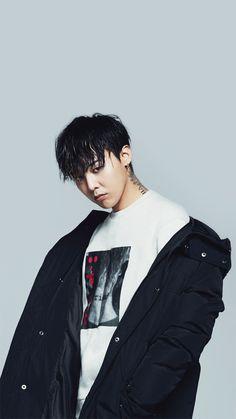 Bigbang gd, seungri, bigbang g dragon, g dragon songs, south korea fashion Daesung, Gd Bigbang, Gd Mrng, G Dragon Real Name, G Dragon Cute, Korean Fashion Work, Korean Fashion Winter, Bigbang G Dragon, Big Bang
