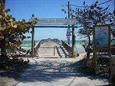 Anna Maria Island Florida | Anna Maria Tourism and Vacations: 8 Things to Do in Anna Maria, FL ...