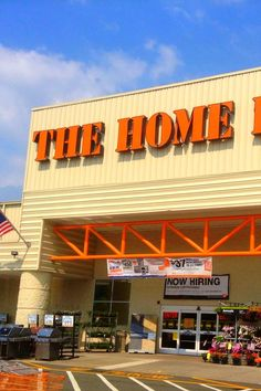 316e4f8cbc9f How to Find the Best Deals and 4 More Secrets From a Home Depot Employee
