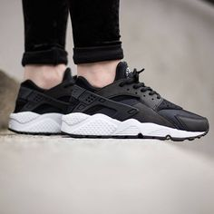 2015 fashion men and women Nike Running Shoes outlet #Nike #Running #Shoes #outlet,Nike shoes only $29.9,Repin and Get it immediatly