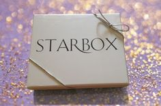 Martone Laura: Starbox of August by STARLOOKS ♡