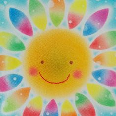《募集》8/3(水)こどもパステルアート教室を開催しますの画像 | 彩の森☆~ほっこりパステル・アートな日々~