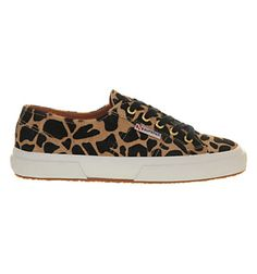 Love these supergas!