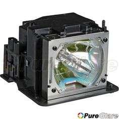 Replacement for Osram Sylvania P-VIP 150w 1.3 E21.5a Bare Lamp Only Projector Tv Lamp Bulb by Technical Precision is Compatible with Osram Sylvania