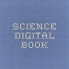 Science Digital Book Science, Digital, Books, Initials, Libros, Book, Book Illustrations, Libri