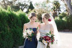 Julia Archibald Wedding Photography