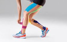 Iliotibial Band Syndrome (ITBS) is one of the most common overuse injuries among runners. It occurs when the iliotibial band, the ligament that runs down the outside of the thigh from the hip to the shin, is tight or inflamed. The IT band attaches to the knee and helps stabilize and move the joint. When the IT band isn't working properly, movement of the knee (and, therefore, running) becomes painful. IT band pain can be severe enough to completely sideline a runner for weeks, or even…