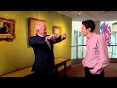 What makes art valuable? - BBC Documentary HD