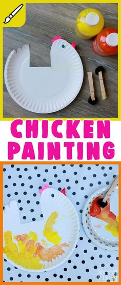 Art and Craft Ideas. Hobbies, arts and crafts are typically activities scheduled. - Art and Craft Ideas. Hobbies, arts and crafts are typically activities scheduled for out-of-work ti - <-> Daycare Crafts, Toddler Crafts, Easy Art Projects, Projects For Kids, Toddler Art Projects, Preschool Crafts, Kids Crafts, Arts And Crafts For Kids Toddlers, Tape Crafts