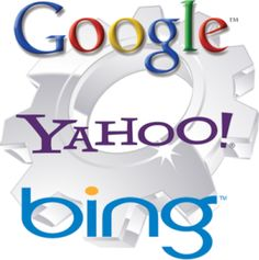Search engines revealed Know search engine better.
