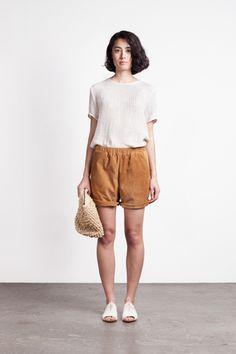 Garmentory.com – Shop fashion boutique sales across North America. - One of a Few - Garmentory