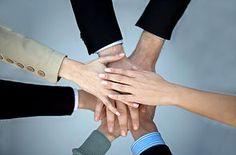 fabioartigiani | Counseling aziendale