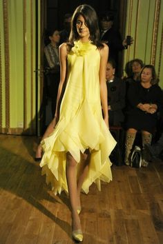 Pierre Cardin regresa a la Alta Costura   Fashion Love Venezuela