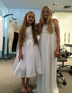 OUR STUNNING GIAVONNA & SARAH JANE FOR TOP CAMPAIGN US ANGELS looking fabolous at behind th scene photos.