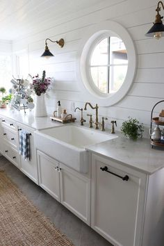 galley kitchen designs layouts modern round window small kitchen remodel reveal remodelingkitchen 346 best remodeling images on pinterest in 2018
