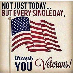 Thank you Vets! Thank you Vets! Thank you Vets! Thank you Vets! Thank you Vets! Thank you Vets! Thank you Vets! Thank you Vets! Thank you Vets! Thank you Vets! Thank you Vets! Thank you Vets! Thank you Vets! Thank you Vets! Veterans Day Poem, Happy Veterans Day Quotes, Free Veterans Day, Veterans Day Images, Veterans Day Thank You, Veterans Day Activities, Veterans Day Gifts, Thank You Images, Thank You Quotes