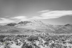 Infrared Desert  http://www.ejnphotographie.com/infrared/infrared-desert