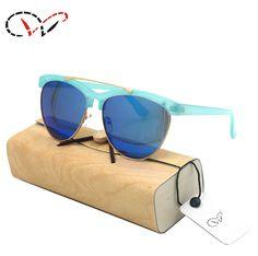 поляризующие и aнтибликовые очки polar