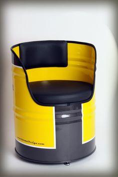 Kozma Design Manufacturing - Furnitures, BBQ grills, NTD trailers, Vendor trailers, Automobiles
