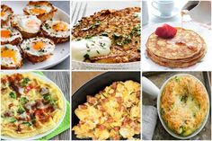 """Shares Low carb recipes don't have to be expensive. Here is a list of budget-friendly low carb recipes for breakfast, lunch, dinner, snacks, desserts and more. Please keep in mind that this is a low carb list and not a no carb list. The term """"low"""" is very subjective and everyone has a different definition …"""