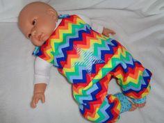 MärzErwachen+Baby+Newborn+Strampler+Gr.+62+-+68+von+me+Kinderkleidung+und+ersatzbezuege+auf+DaWanda.com