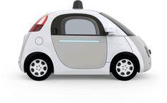 autothrill: Google molla il colpo?