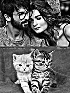 Shahid Kapoor & Alia Bhatt | association Shahid Kapoor, Alia Bhatt, Bollywood, Princess Zelda, Movies, Movie Posters, Fictional Characters, Art, Art Background