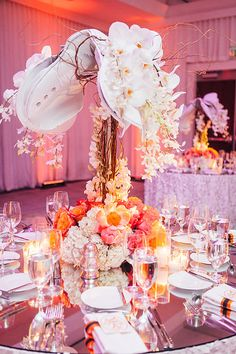 Photo from ALEXA BAT MITZVAH PHOTOS collection by NOTEWORTHY WEDDINGS