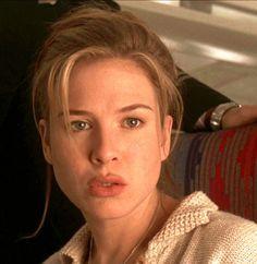"""Renée Zellweger in """"Jerry Maguire"""", 1996                                                                                                                                                                                 More"""