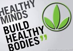 Healthy Minds Build Healthy Bodies Herbalife Ask me how ? goherbalife.com/kmaness or herbalife.kmaness@gmail.com