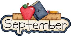 For most young people, September means back to school and is an exciting time…