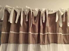 Plisse Gordijn Leenbakker : Best gordijnen images blinds curtains and shades