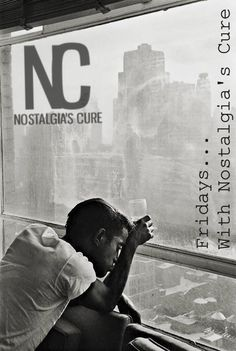 Fridays… with Nostalgia's Cure // Vol. VIII http://hypster.com/hypsterPlayer/MPL?media_type=playlist_id=6608867_id=4857312